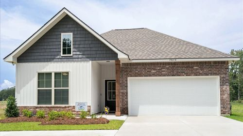 new homes in covington, la by dsld homes