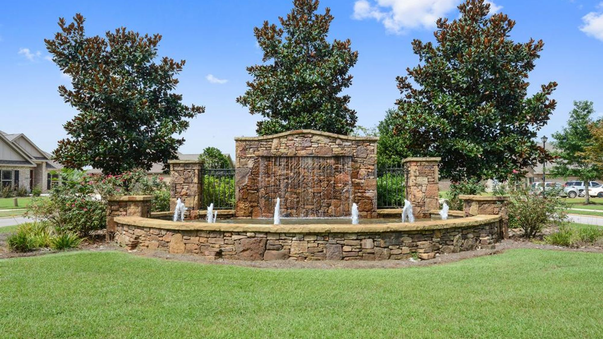 New Home Communities in Alabama | DSLD Homes
