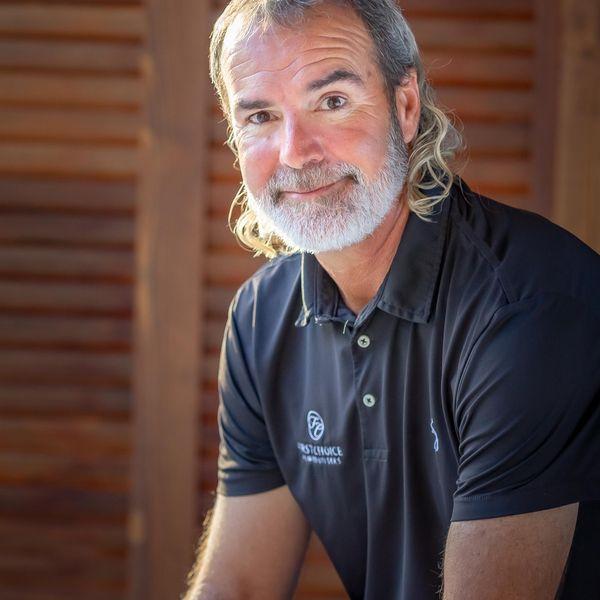 Jeremy Weathersbee