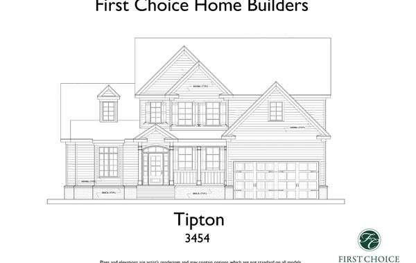 Tipton V