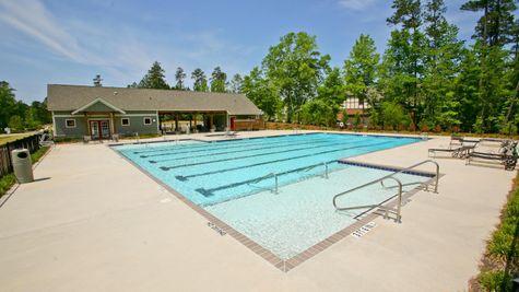 5664 Sunbury Loop Evans GA-large-063-Pool-1500x1000-72dpi