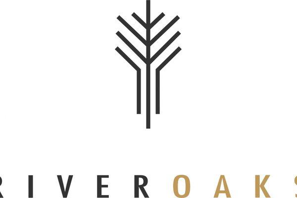 RiverOaks Logo 2017