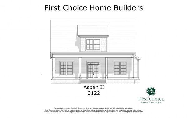 Aspen 2 3122 Elevation Marketing