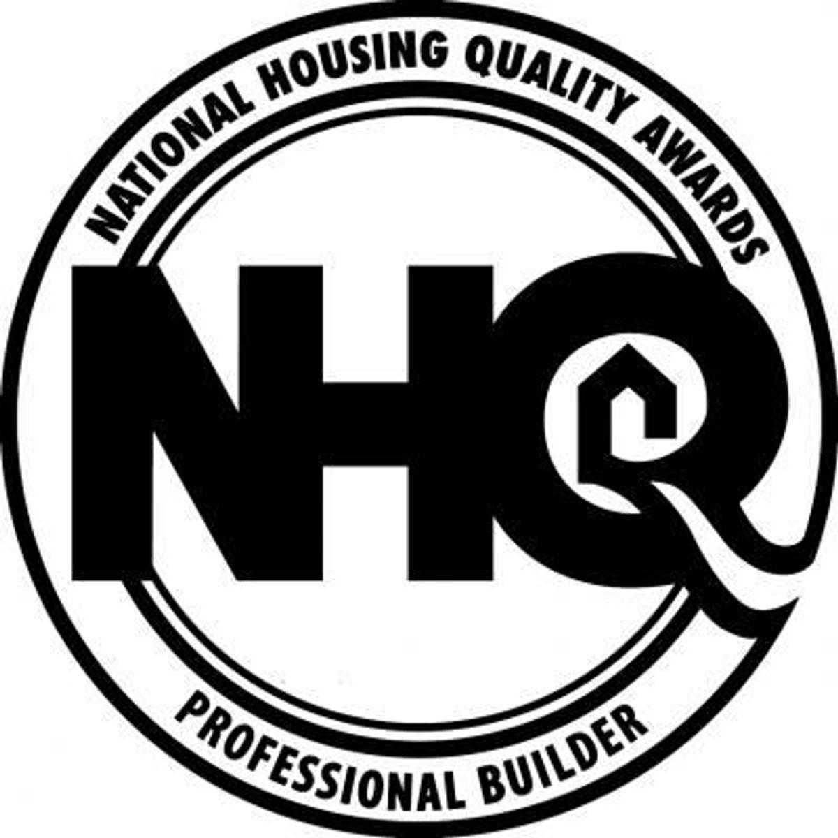 National Housing Quality Awards