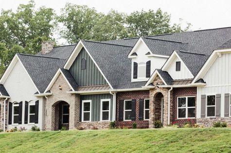 StoneBridge Cottages
