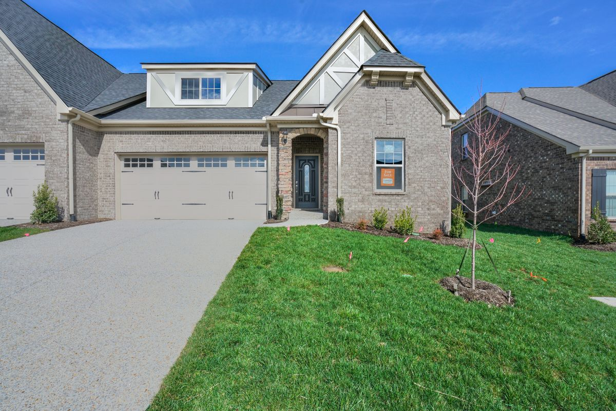 858 Meadowcrest Way, Lot 820