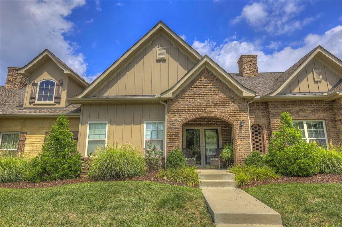 820 Cottage House Lane Lot 141