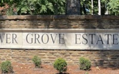 River Grove Estates