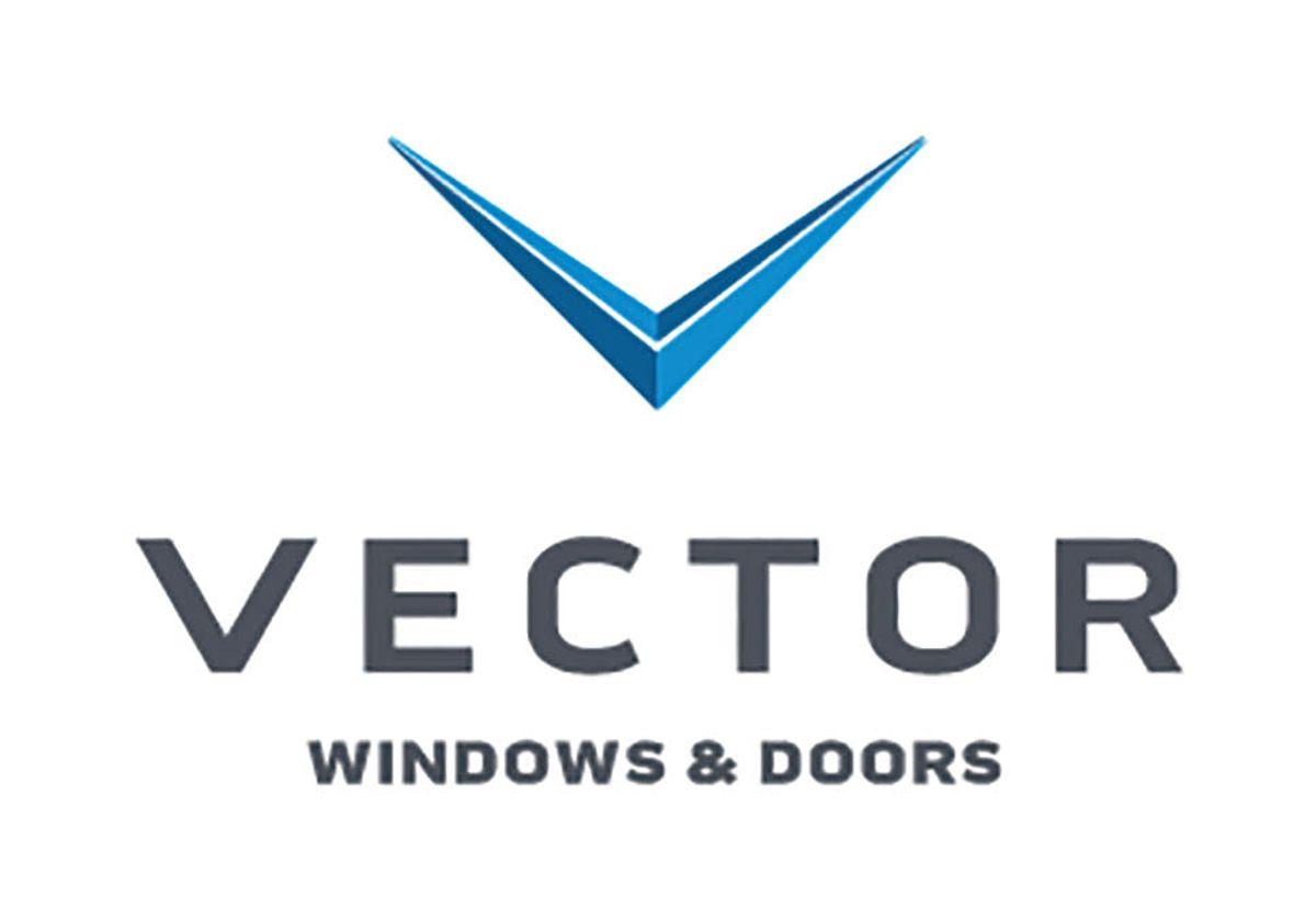 Vector Windows & Doors