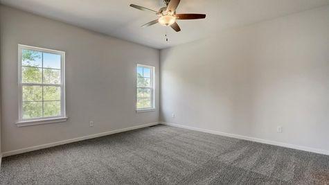 The Aspen Bedroom W142N11281 Wrenwood Pass, Germantown WI
