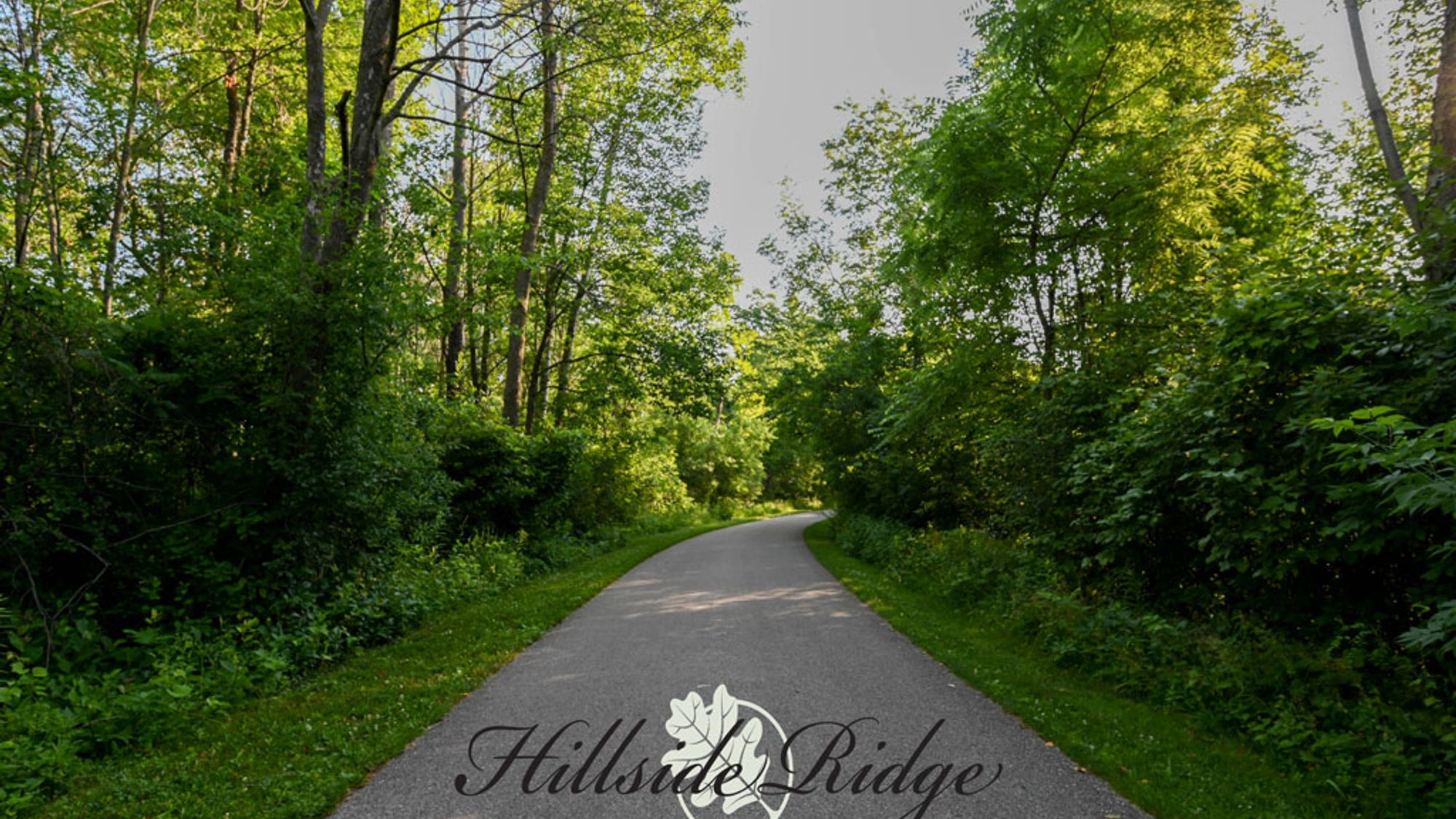 Hillside Ridge, Lisbon, WI