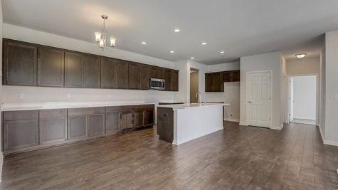The Aspen Kitchen W142N11281 Wrenwood Pass, Germantown WI