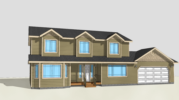 Available Floor Plans in Palmer, AK | Hall Quality Homes on schneider homes floor plans, fischer homes floor plans, taylor homes floor plans, pardee homes floor plans,