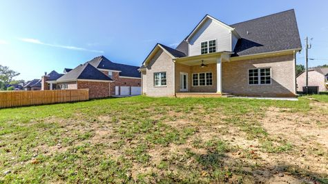 8021 Shelly Plum Dr, Murfreesboro TN(WEB-RES) (31 Of 36)