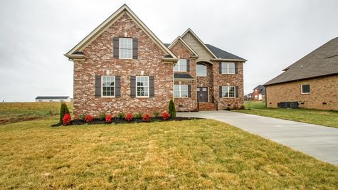 2521 Sewanee Pl Murfreesboro, TN(WEB-RES) (47 Of 52)