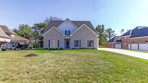 8021 Shelly Plum Dr, Murfreesboro TN(WEB-RES) (35 Of 36)