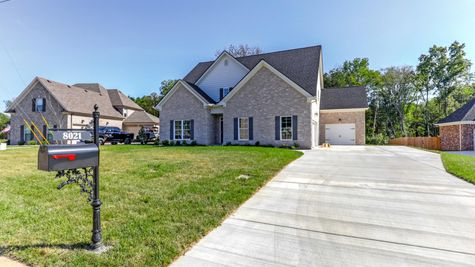 8021 Shelly Plum Dr, Murfreesboro TN(WEB-RES) (34 Of 36)