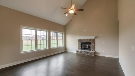2521 Sewanee Pl Murfreesboro, TN(WEB-RES) (10 Of 52)