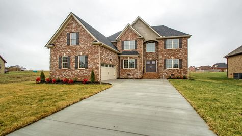 2521 Sewanee Pl Murfreesboro, TN(WEB-RES) (45 Of 52)
