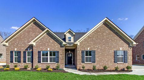239 McClaren Pl Murfreesboro(WEB-RES) (3 Of 41)