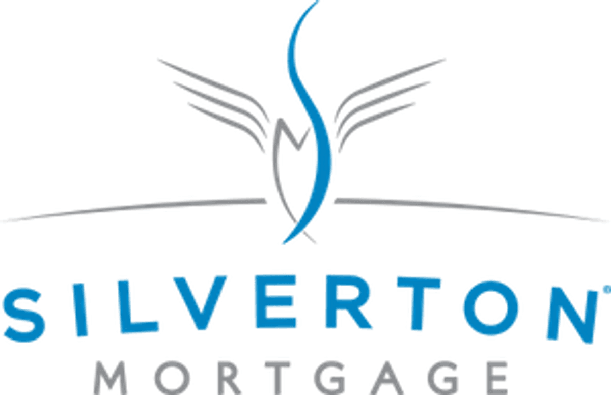 Get Pre-Approved With Silverton Mortgage