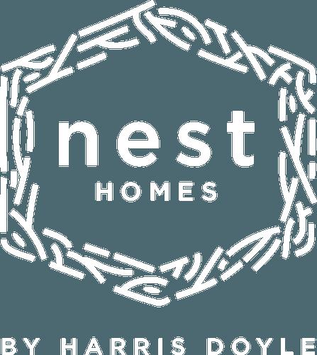 Nest Homes