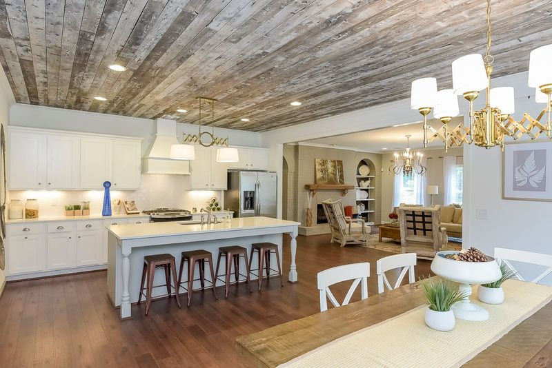 Cypress Point Homes on Closeout Now