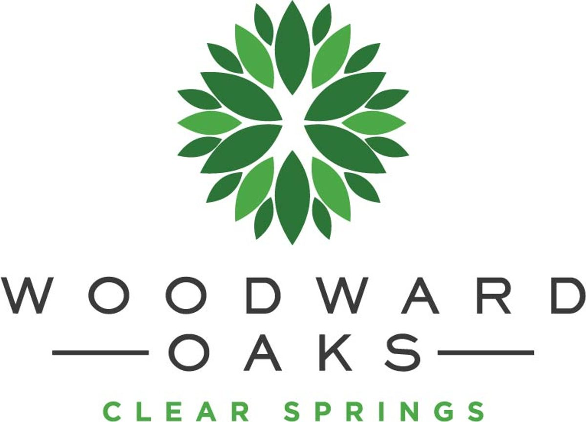 Clear Springs at Woodward Oaks