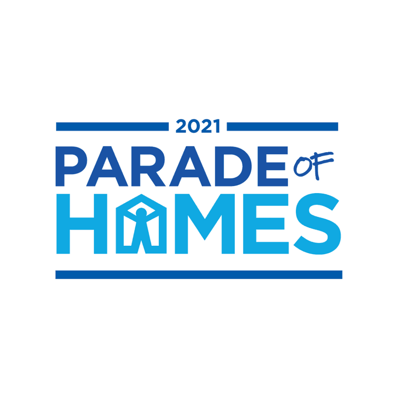 MacDonald Farm and Simms Landing Both Win Gold in the Birmingham Parade of Homes