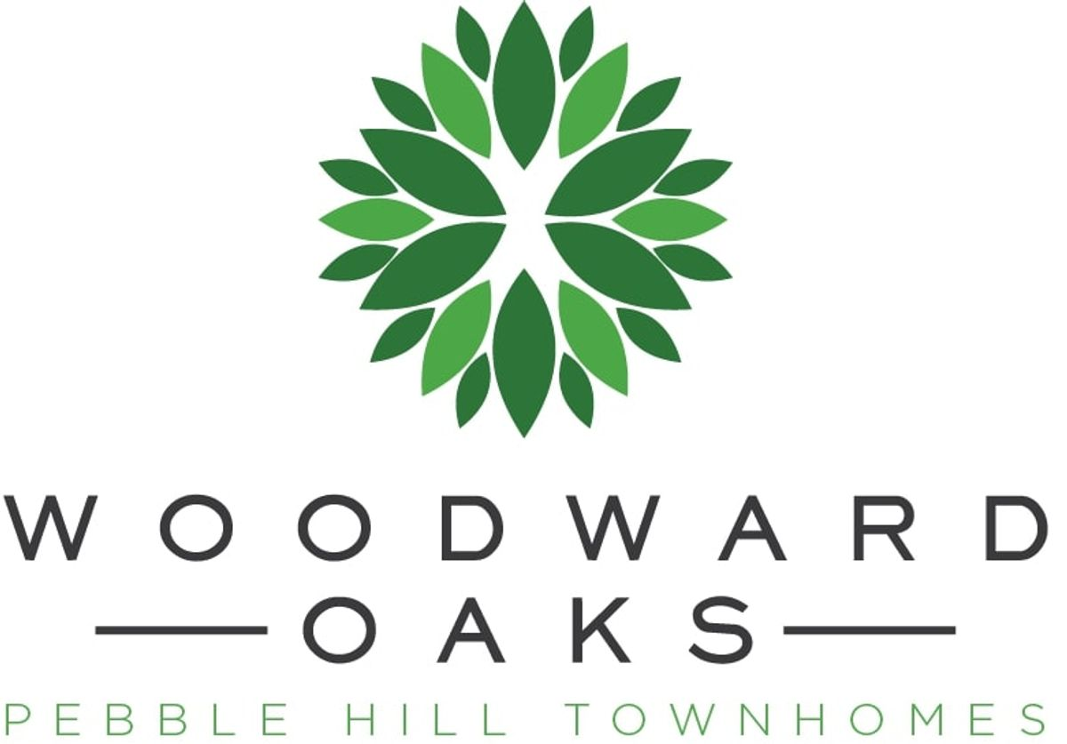 Pebble Hill Townhomes at Woodward Oaks