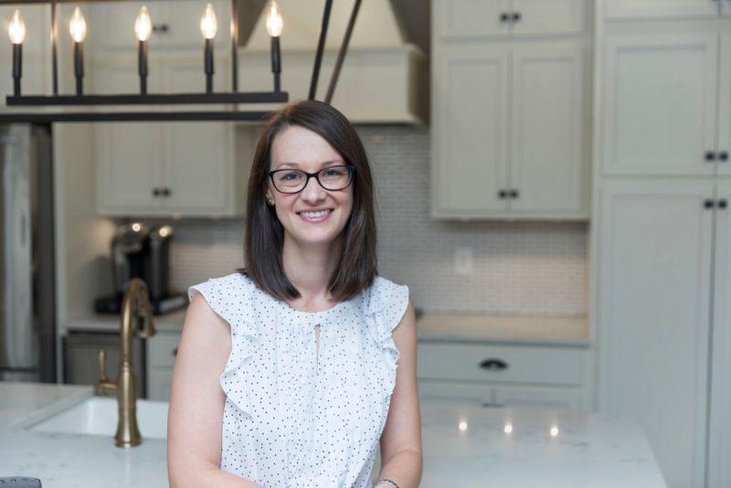 Meet our Designers - Alice Allen