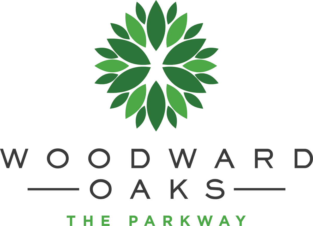 The Parkway at Woodward Oaks