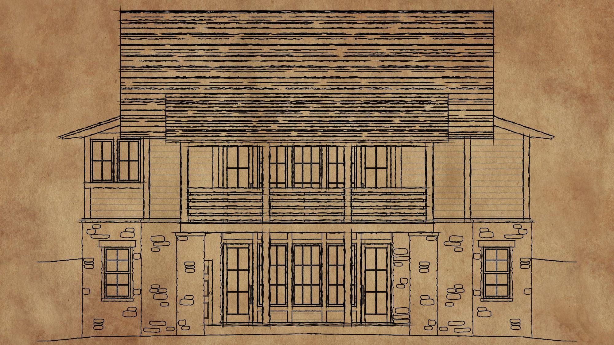 Kowliga Interior Photo-1