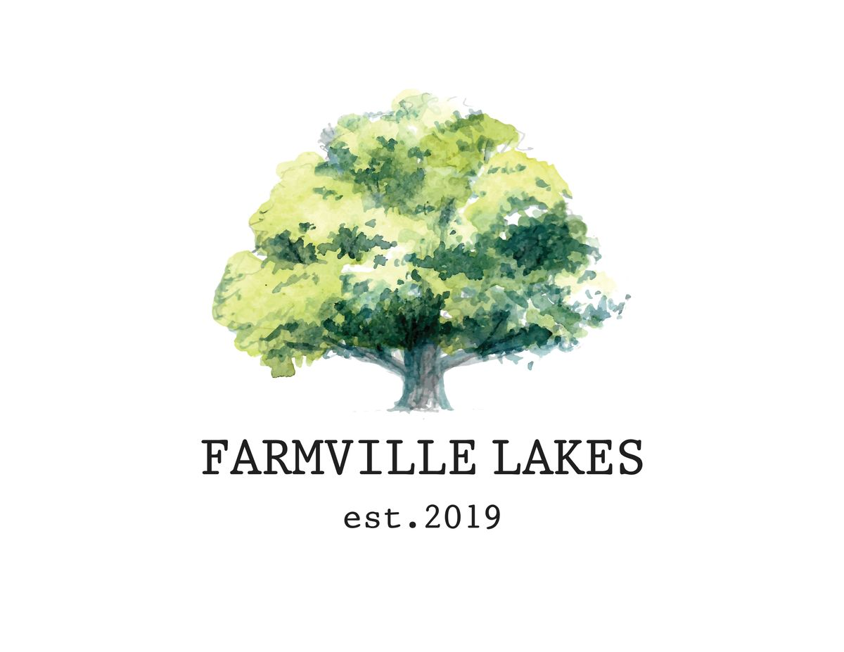 Farmville Lakes Townhomes