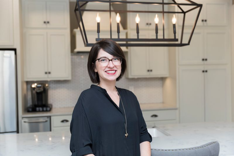 Harris Doyle's Erin Brigham Talks Design Trends