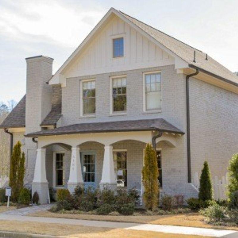 Harris Doyle Homes Announces Second Auburn Community