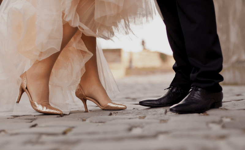 Top 10 Wedding Venues in Lee County
