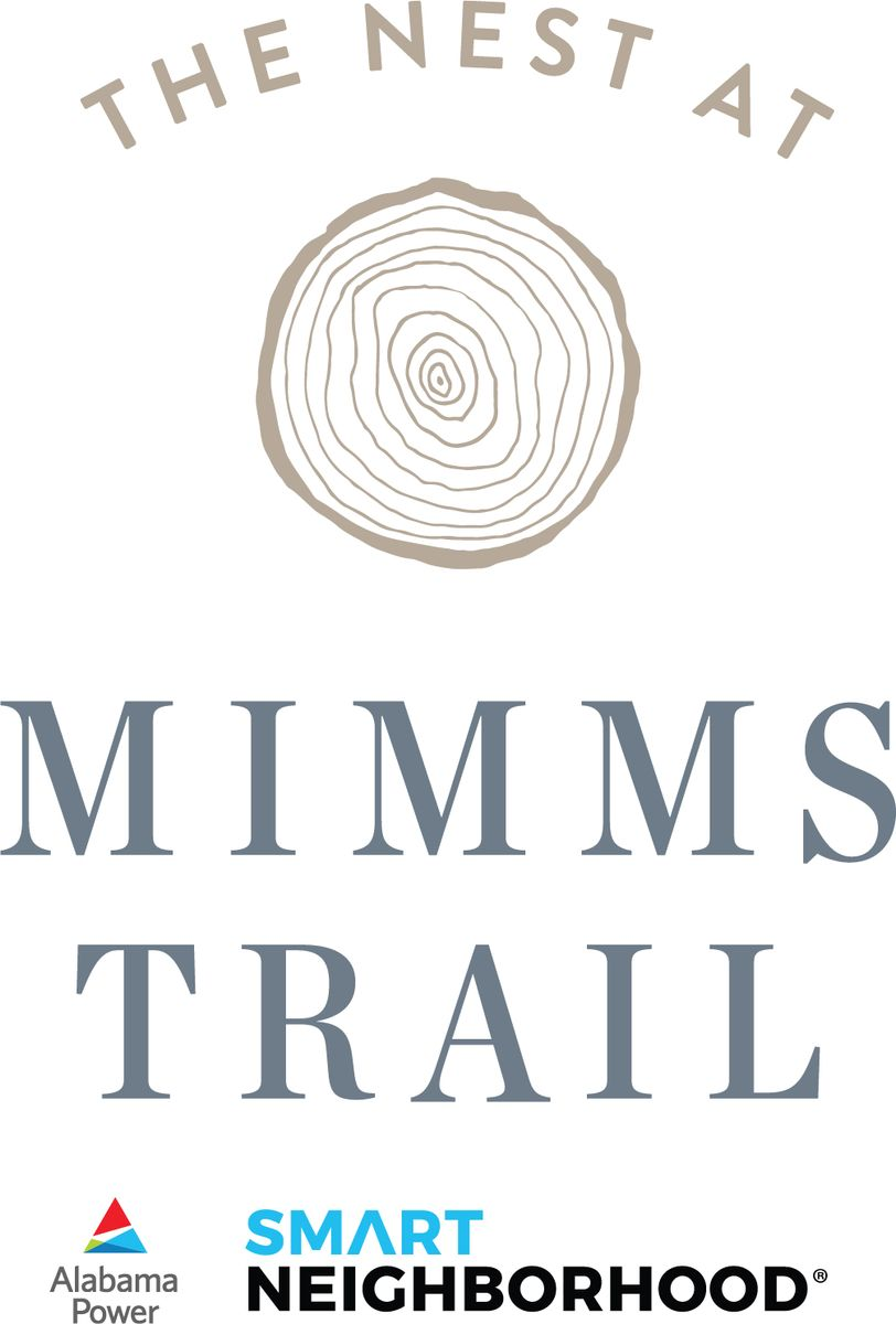 The Nest at Mimms Trail