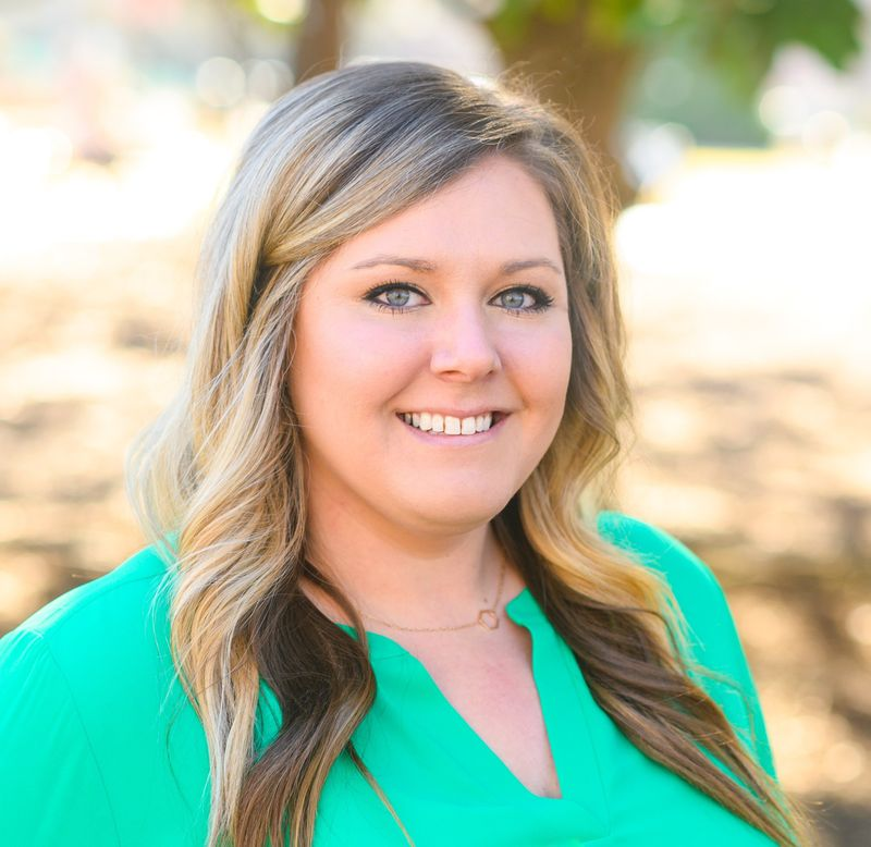 Meet Our Online Sales Consultant, Sydney Gootee