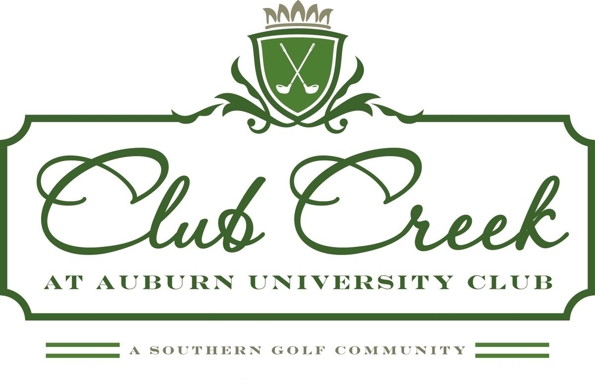 Club Creek