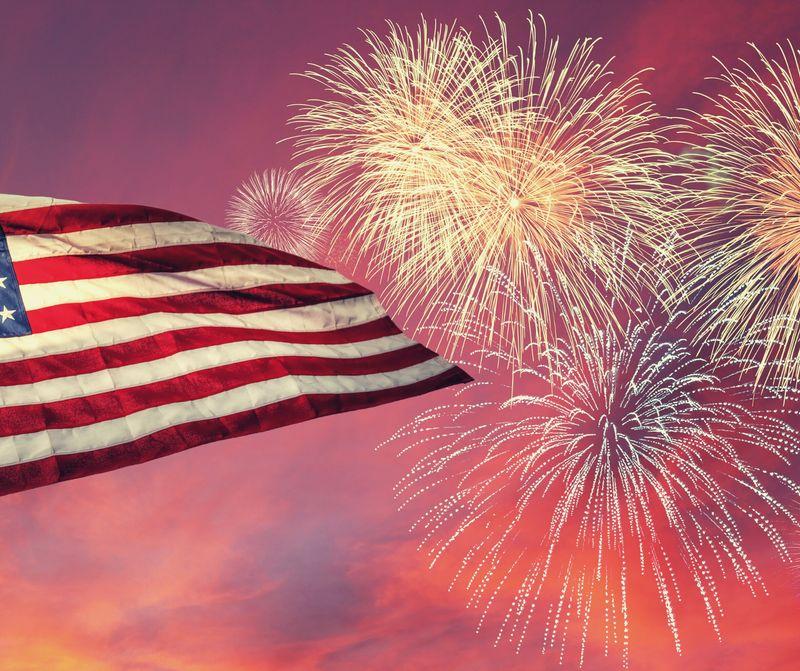 Seven Memorial Day Events in Baldwin County
