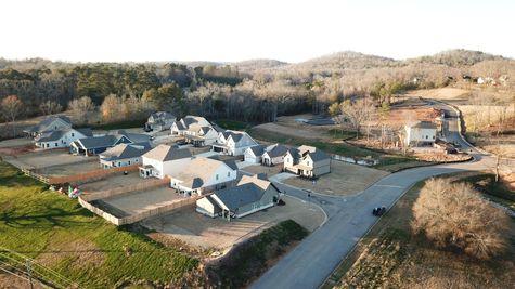 Springville Photo-38