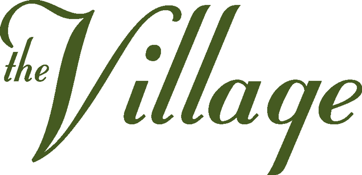 The Village at Highland Lakes