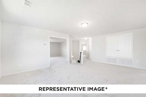Amur Floor Plan 18