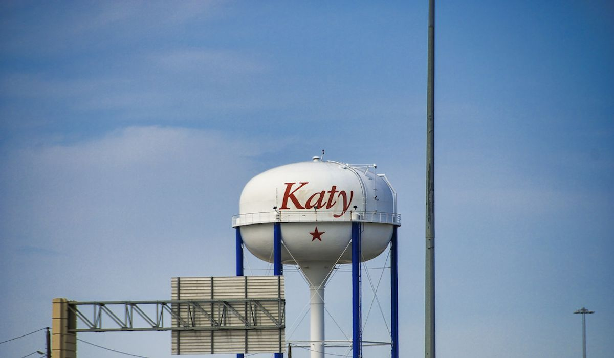 Top 5 Things to Do in Katy, TX