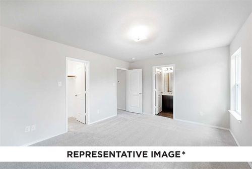 Aspen Floor Plan 14