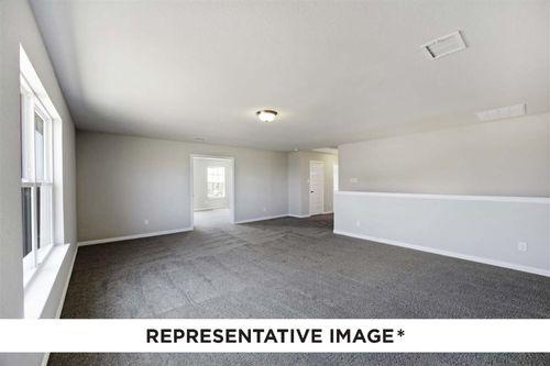 Alder Floor Plan 21