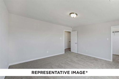 Alder Floor Plan 17