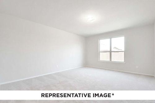 Amur Floor Plan 12