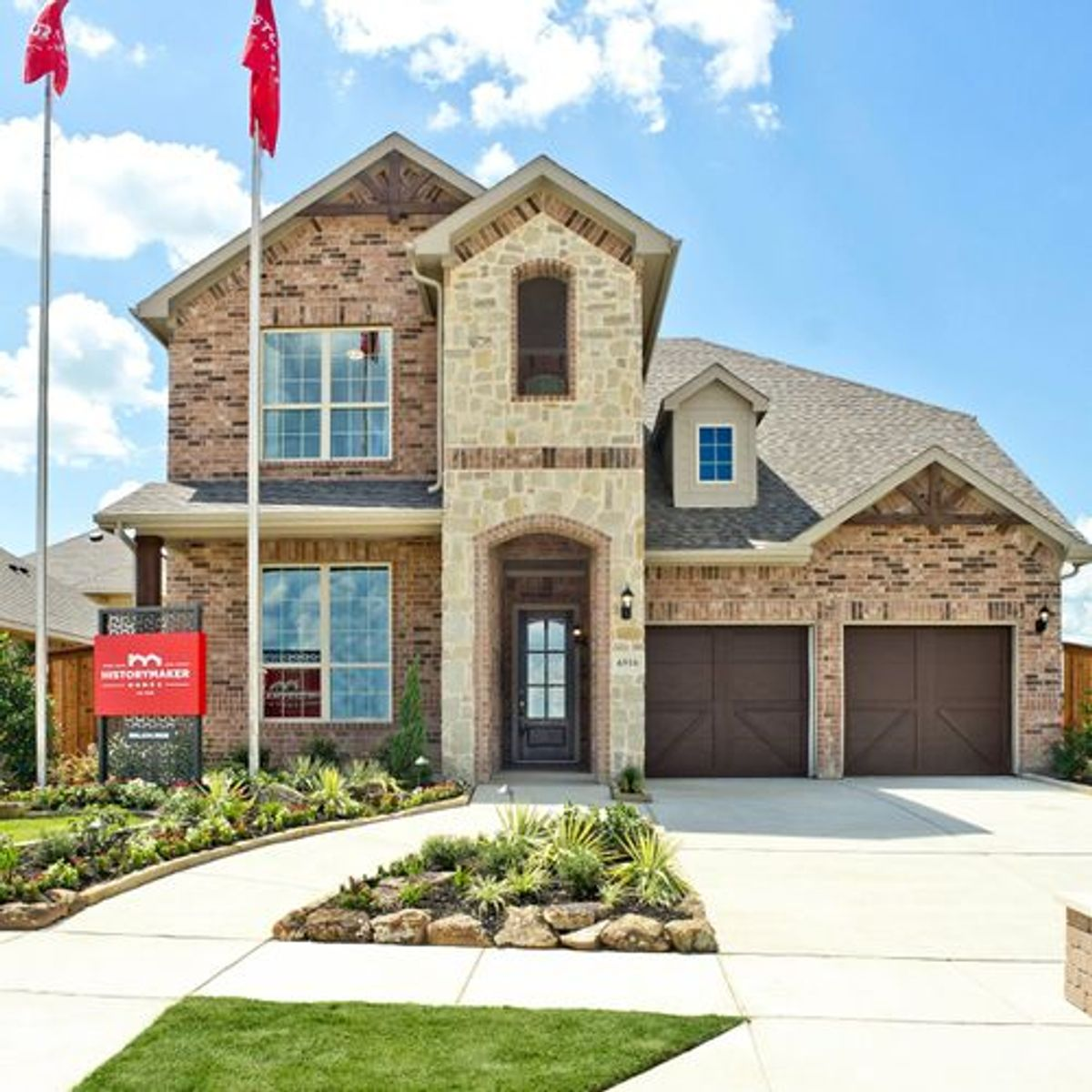 Featured Community | Chisholm Trail Ranch in Ft. Worth